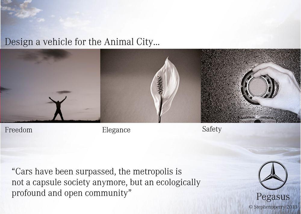 01 pegasus stivenskyrah designwithlove design mercedes breif design themes brand analysis