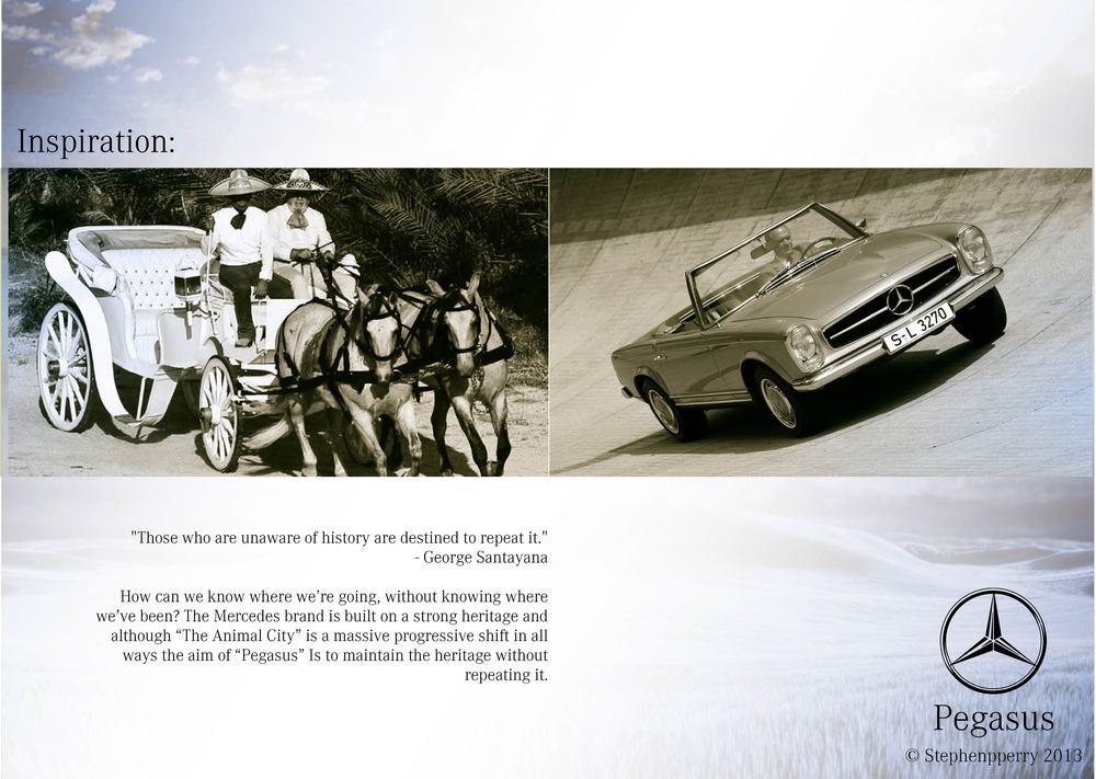 03 pegasus stivenskyrah designwithlove design mercedes brand positioning