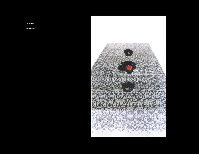 041 Upcycling Designwithlove stivenskyrah