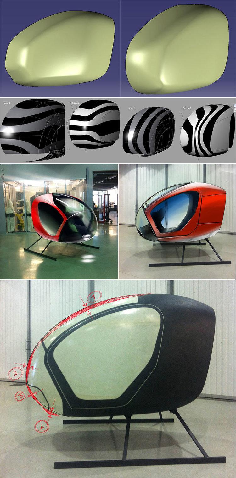 scout+aerodynamic+analysis+artlebedev+and+designwith.love