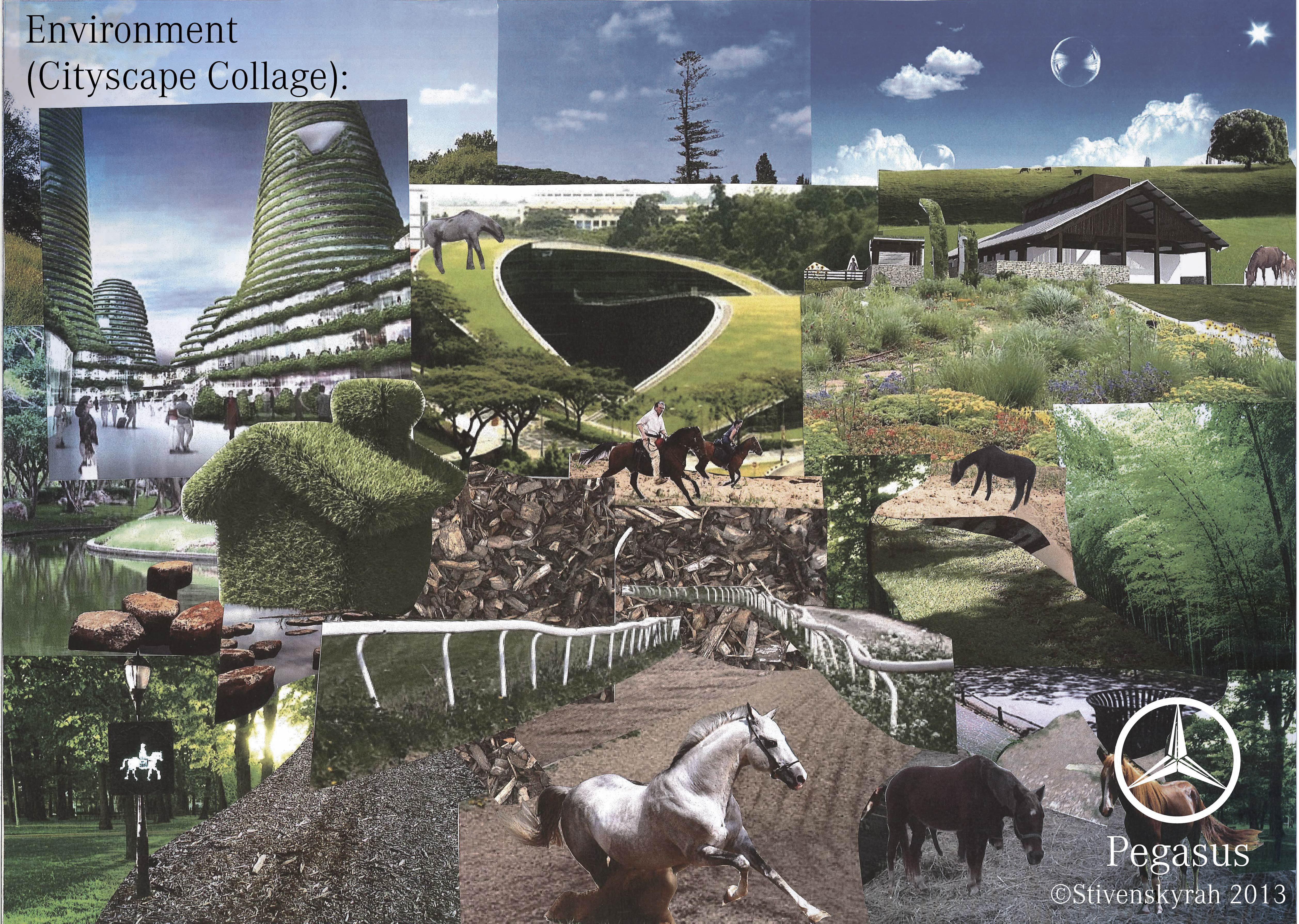 02-collage-pegasus-stivenskyrah-designwithlove