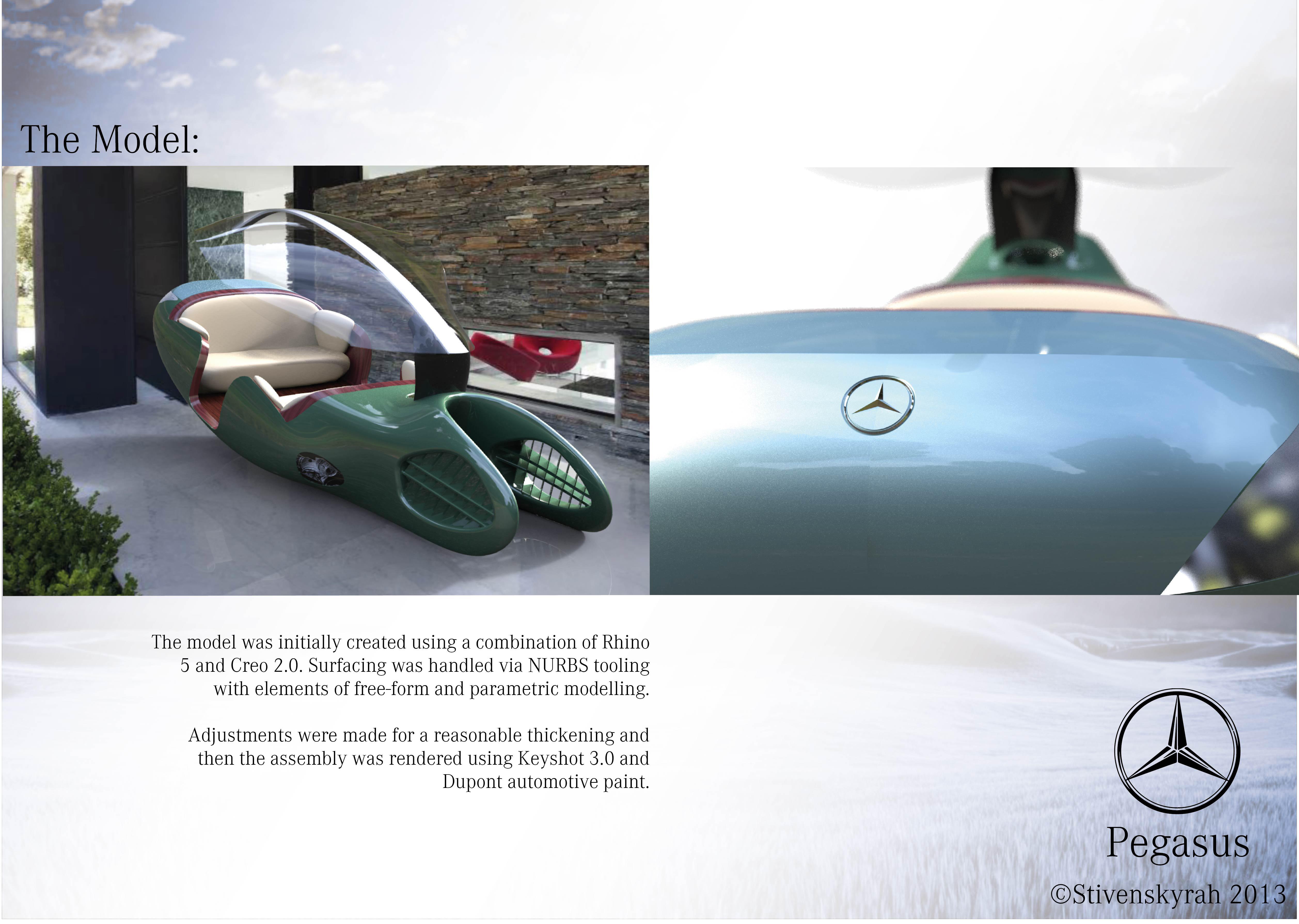 09-renders-pegasus-stivenskyrah-designwithlove